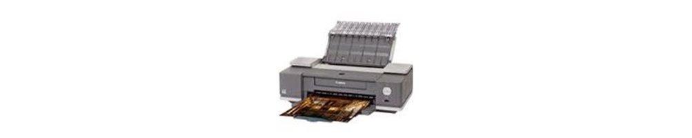 Cartouches pour imprimante Canon iX4000 Pas Chères – Dès demain chez vous.