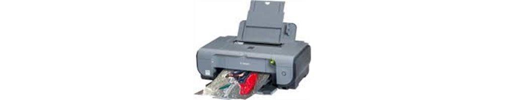 Cartouches pour imprimante Canon Pixma iP 3300 Pas Chères – Dès demain chez vous.