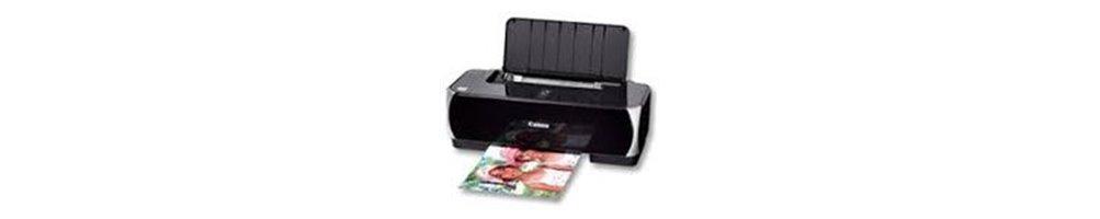 Cartouches pour imprimante Canon Pixma iP 2500 Pas Chères – Dès demain chez vous.
