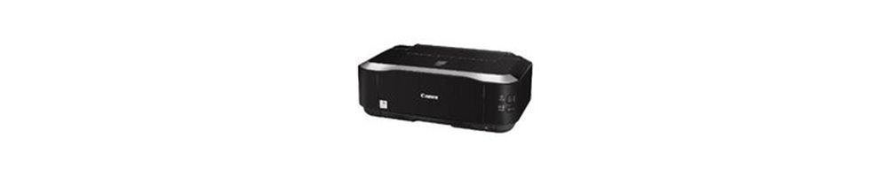 Cartouches pour imprimante Canon Pixma iP 360 Pas Chères – Dès demain chez vous.
