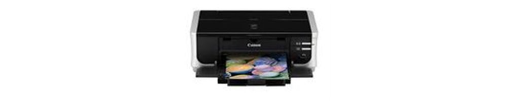 Cartouches pour imprimante Canon Pixma iP 4500 Pas Chères – Dès demain chez vous.