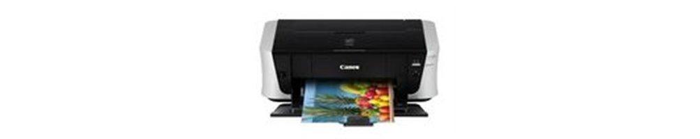 Cartouches pour imprimante Canon Pixma iP 3500 Pas Chères – Dès demain chez vous.