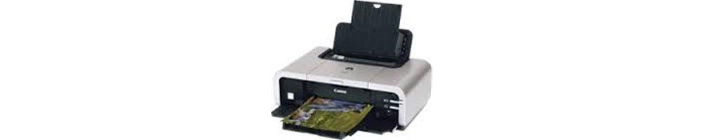 Cartouches pour imprimante Canon Pixma iP 5200 Pas Chères – Dès demain chez vous.