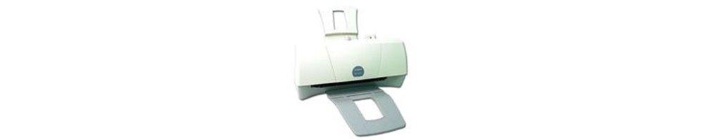 Cartouches pour imprimante Canon BJC-2100 Pas Chères – Dès demain chez vous.