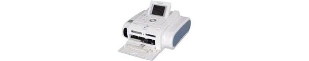 Canon Pixma Mini