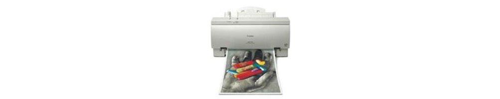Cartouches pour imprimante Canon BJC-4304 Pas Chères – Dès demain chez vous.