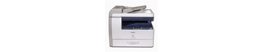 Cartouches pour imprimante Canon i-SENSYS MF6550 Pas Chères – Dès demain chez vous.