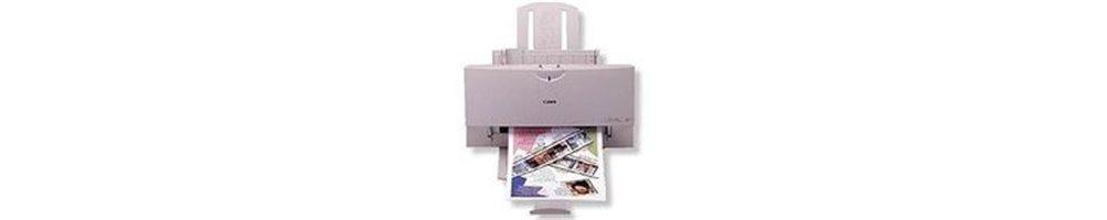 Cartouches pour imprimante Canon BJC-4400 Pas Chères – Dès demain chez vous.