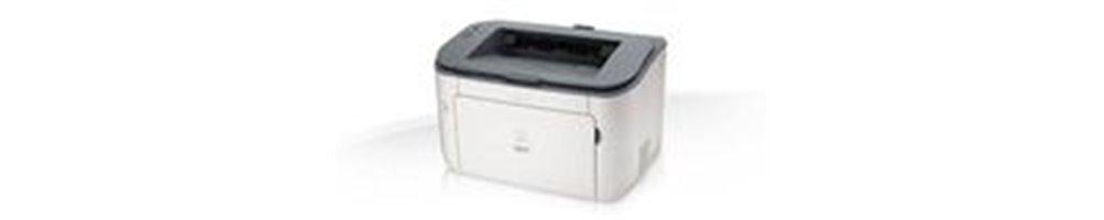 Cartouches pour imprimante Canon i-SENSYS LBP6200dn Pas Chères – Dès demain chez vous.