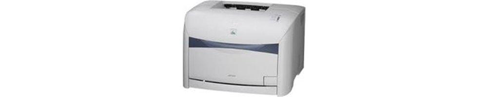Cartouches pour imprimante Canon LBP 5200 Pas Chères – Dès demain chez vous.