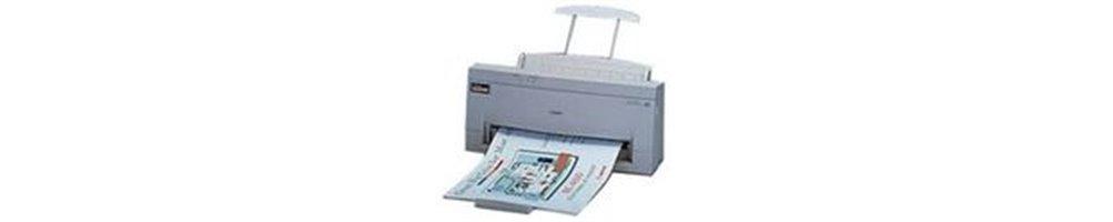 Cartouches pour imprimante Canon BJC-4650 Pas Chères – Dès demain chez vous.