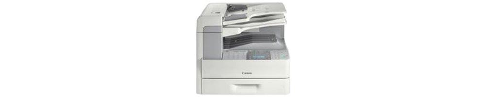 Canon Fax L3000ip