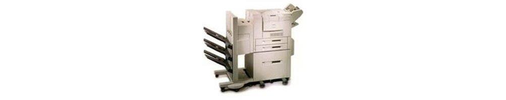 Cartouches pour imprimante Canon ImageCLASS 4000 Pas Chères – Dès demain chez vous.