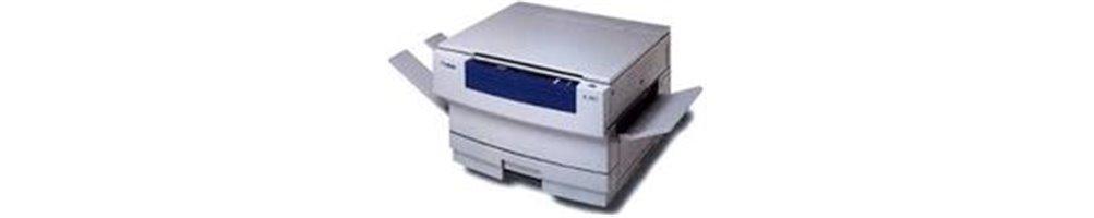 Cartouches pour imprimante Canon FC 760 Pas Chères – Dès demain chez vous.