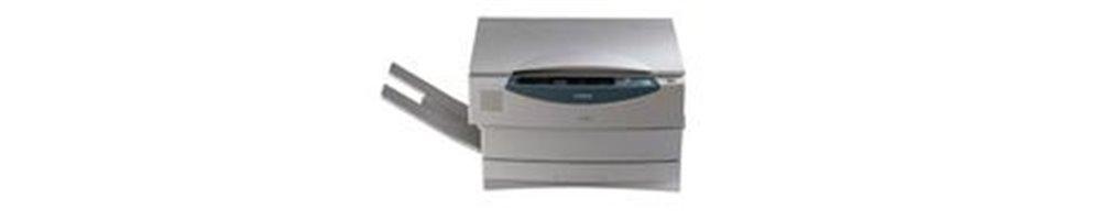 Canon FC 860