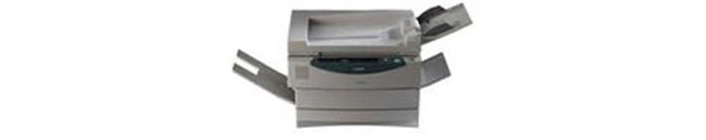 Cartouches pour imprimante Canon FC 890 Pas Chères – Dès demain chez vous.