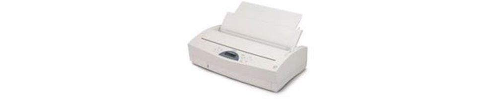 Cartouches pour imprimante Canon BJC-5500 Pas Chères – Dès demain chez vous.