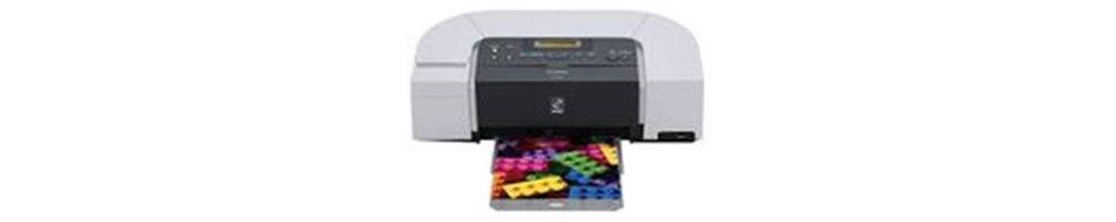 Cartouches pour imprimante Canon Pixma iP 6310D Pas Chères – Dès demain chez vous.
