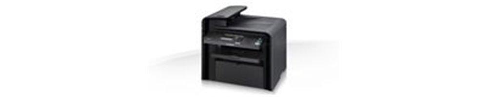 Cartouches pour imprimante Canon i-SENSYS MF4450 Pas Chères – Dès demain chez vous.