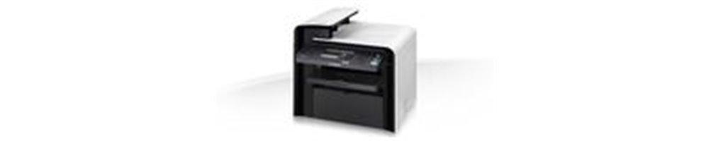 Cartouches pour imprimante Canon i-SENSYS MF4570dn Pas Chères – Dès demain chez vous.