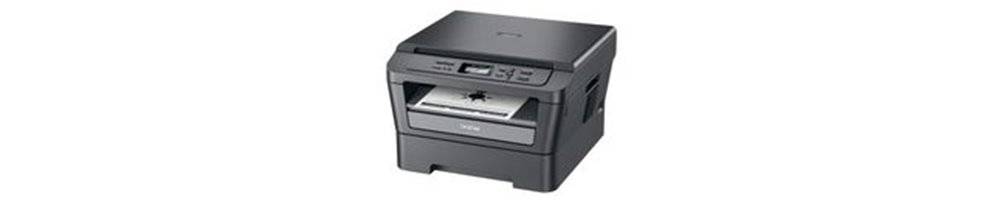 Brother DCP-7000