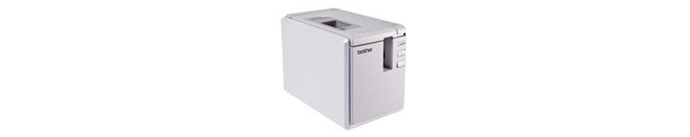 Cartouches pour imprimante Brother PT-9700PC Pas Chères – Dès demain chez vous.