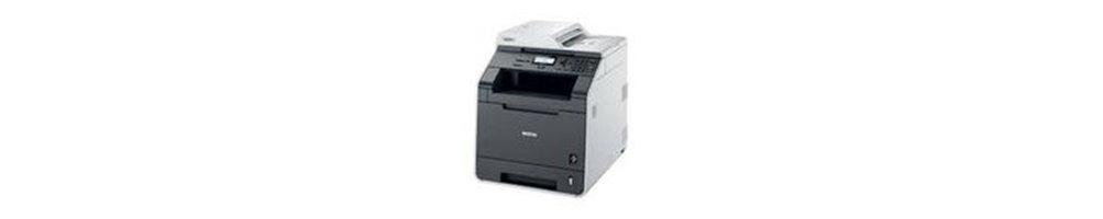 Cartouches pour imprimante Brother DCP-9055cdn Pas Chères – Dès demain chez vous.