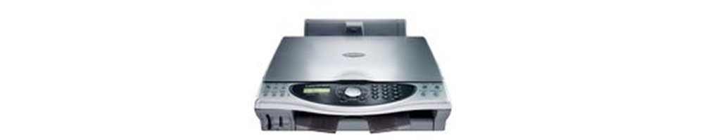 Brother MFC-4820c