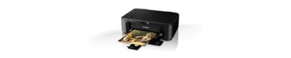 Cartouches pour imprimante Canon Pixma MG3250 Pas Chères – Dès demain chez vous.