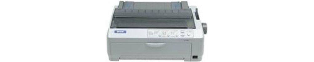 Cartouches pour imprimante Epson LQ Pas Chères – Dès demain chez vous.