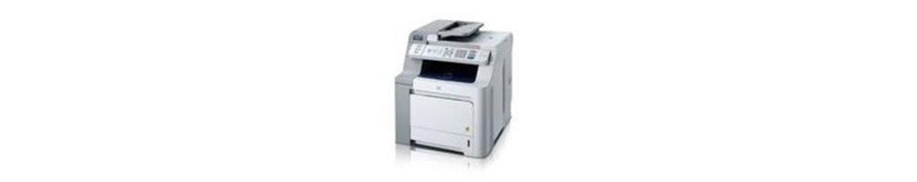 Cartouches pour imprimante Brother DCP-9042cdn Pas Chères – Dès demain chez vous.