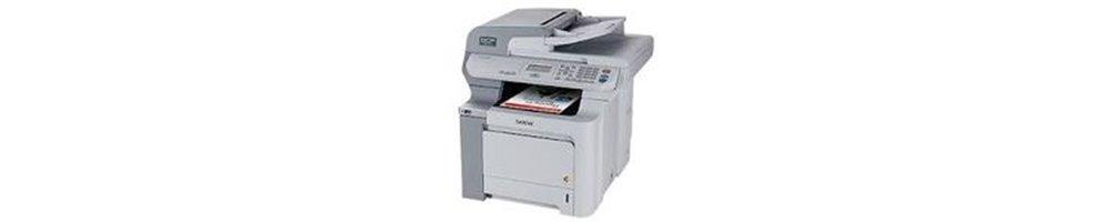 Cartouches pour imprimante Brother DCP-9045cdn Pas Chères – Dès demain chez vous.