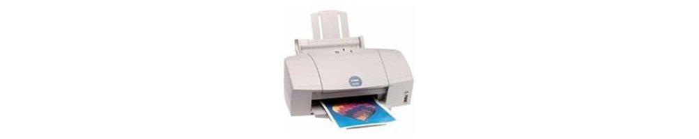 Cartouches pour imprimante Canon BJC-2125 Pas Chères – Dès demain chez vous.