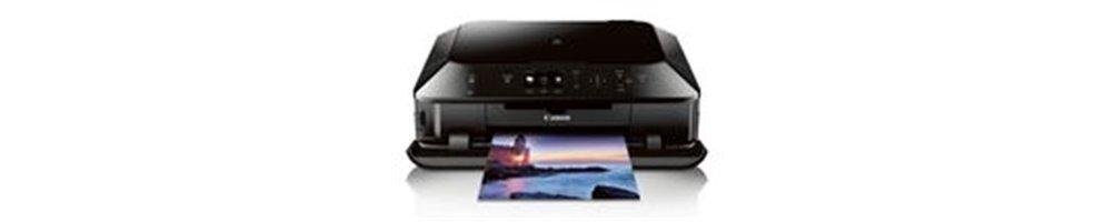 Cartouches pour imprimante Canon Pixma MG5420 Pas Chères – Dès demain chez vous.