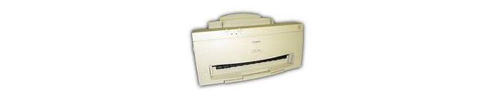 Cartouches pour imprimante Canon BJC-4530 Pas Chères – Dès demain chez vous.