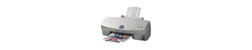 Cartouches pour imprimante Canon BJC-6200 Pas Chères – Dès demain chez vous.