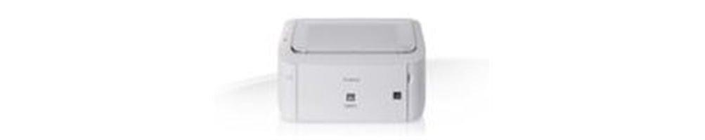 Cartouches pour imprimante Canon i-SENSYS LBP6020 Pas Chères – Dès demain chez vous.