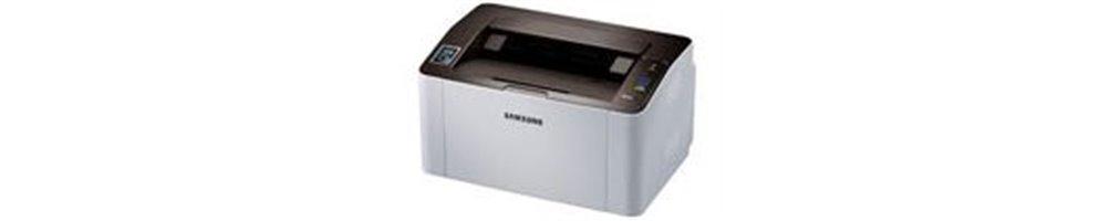 Cartouches pour imprimante Samsung Xpress SL-M2070FW Pas Chères – Dès demain chez vous.