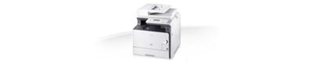 Cartouches pour imprimante Canon i-SENSYS MF8380cdw Pas Chères – Dès demain chez vous.