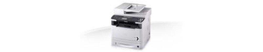 Cartouches pour imprimante Canon i-SENSYS MF5940dn Pas Chères – Dès demain chez vous.
