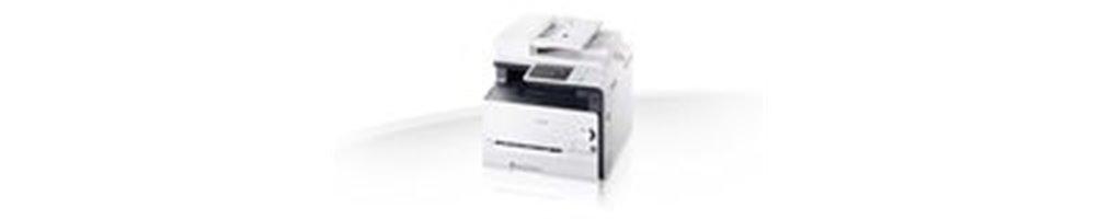 Cartouches pour imprimante Canon i-SENSYS MF8230cn Pas Chères – Dès demain chez vous.