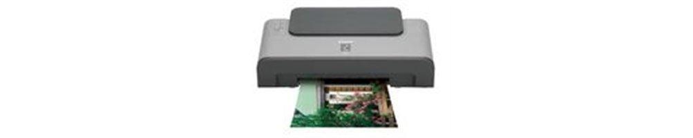 Cartouches pour imprimante Canon Pixma iP 1700 Pas Chères – Dès demain chez vous.