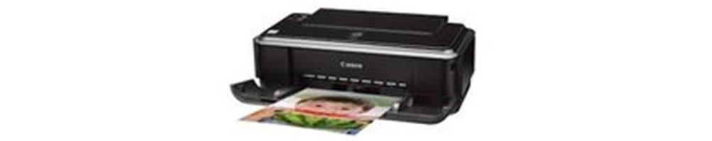 Cartouches pour imprimante Canon Pixma iP 2600 Pas Chères – Dès demain chez vous.