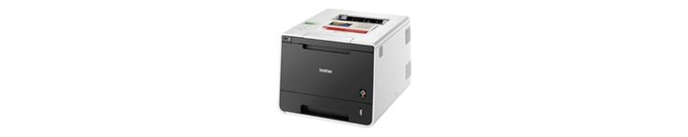 Brother HL-L8250cdw