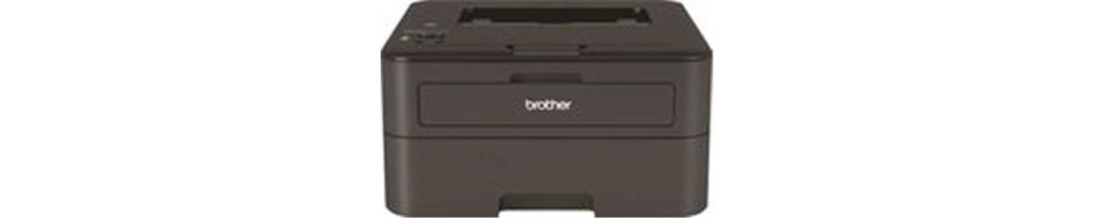 Cartouches pour imprimante Brother HL-L2300d Pas Chères – Dès demain chez vous.
