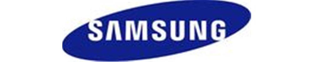Cartouches pour imprimante Samsung Pas Chères – Dès demain chez vous.