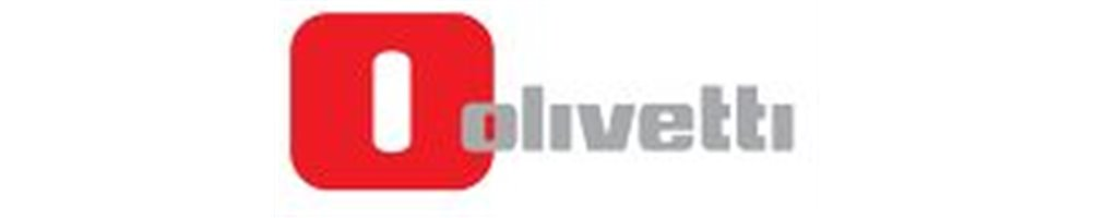 Cartouches pour imprimante Olivetti Pas Chères – Dès demain chez vous.