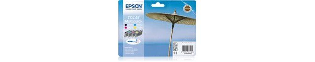 Epson T044x - Parasol