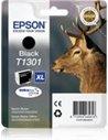 Epson T130x - Cerf
