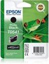Epson T054x - Grenouille